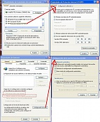 Problema con internet-conex-wifi-clasica.jpg