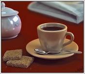 cafecito -final-  -escena_cafe_final_web.jpg