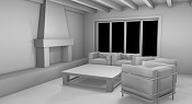 [ 3d - scene ] Test interior iluminacion standart-fr5.jpg