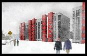 Las 4 estaciones - Exteriores - pvizintin@gmail com-nieve.jpg