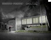 Las 4 estaciones - Exteriores - pvizintin@gmail com-carton-2001-20screen_72_2.jpg