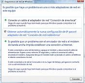 Problema con internet-problemon-internet-estoy-jodido.jpg
