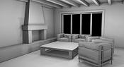 [ 3d - scene ] Test interior iluminacion standart-fr6.jpg