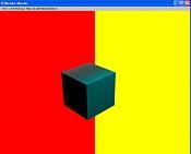 Dos colores de fondo-2colores3.jpg