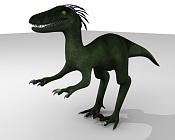 mis primeros modelos-velociraptor.jpg