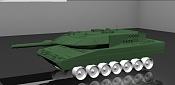mis primeros modelos-leopard2-1.jpg