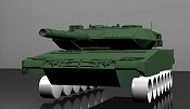 mis primeros modelos-leopard2-2.jpg