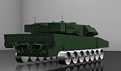 mis primeros modelos-leopard2-3.jpg