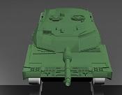 mis primeros modelos-leopard2-4.jpg