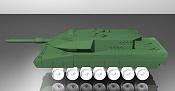mis primeros modelos-leopard2-5.jpg