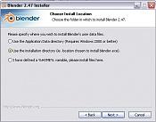 Blender 2.47  :: Release y avances-capt_blend-installer_shaz.jpg