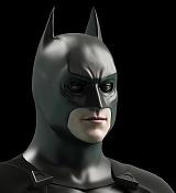 Otro trabajo mas-batman-begins-v5.jpg