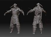 guerrero con estandarte-guerrero05.jpg