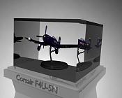 Corsair F4U-5N-render.jpg