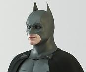 Otro trabajo mas-batman-begins-v6-.jpg