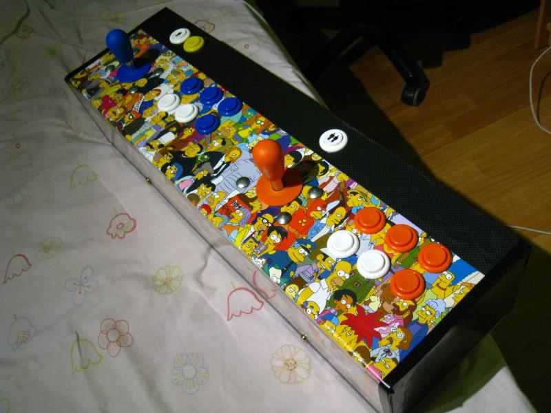 arcade Machine-img_0390.jpg