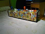 arcade Machine-img_0391.jpg