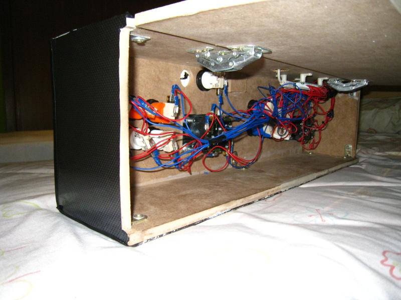 arcade Machine-img_0392.jpg