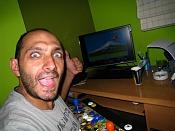 arcade Machine-img_0402.jpg