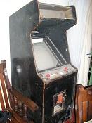 arcade Machine-p8090144.jpg