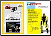 BlitzBasic 3D-revista.jpg