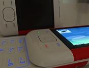 Nokia 5200 - rhino4 mas vray-nokia5200.jpg