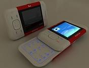 Nokia 5200 - rhino4 mas vray-nokia.jpg