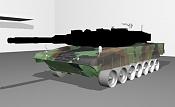 mis primeros modelos-leopard-2-updated-ago31.jpg