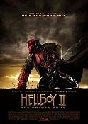 Hellboy II-hellboy-20ii-20golden-20army.jpg