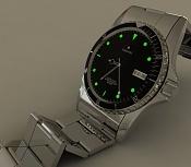 Reloj junghans - rhino4-vray-reloj4.jpg
