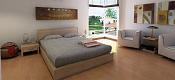 Renders Dormitorios-4refugio10.png
