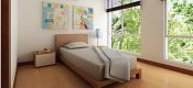 Renders Dormitorios-5refugio11.png