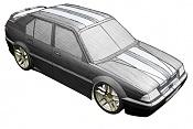 Modelar coche-alfa33.jpg