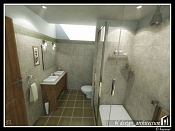 dormitorio cuilapa-bl-design.jpg