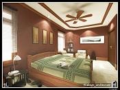 dormitorio cuilapa-bl-design-2-copy.jpg