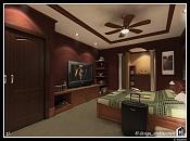 dormitorio cuilapa-bldesign-noc-copy.jpg