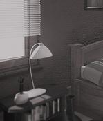 dormitorio cuilapa-atach.jpg