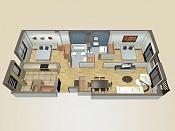 Infografia arquitectonica - 3d-viviendatipoc_02.jpg