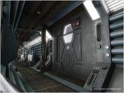 Nostromo Pasillo mantenimiento-nostromo_puerta_1280.jpg