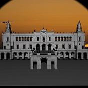 plaza de españa de sevilla-plaza-de-espana-de-sevilla11.jpg