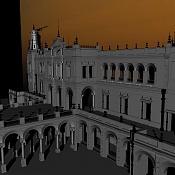 plaza de españa de sevilla-plaza-de-espana-de-sevilla13.jpg