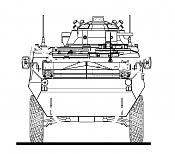 Mowag Piranha IIIC-front.jpg
