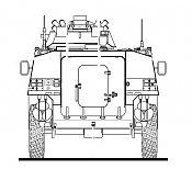 Mowag Piranha IIIC-rear.jpg