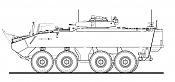Mowag Piranha IIIC-side.jpg