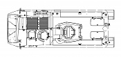 Mowag Piranha IIIC-top.jpg