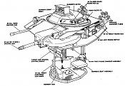 Mowag Piranha IIIC-turret.jpg