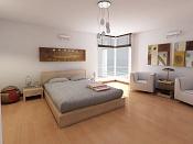 Renders Dormitorios-refugio.jpg