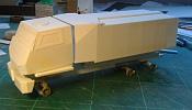 Mowag Piranha IIIC-img_0027s.jpg