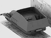 Sd Kfz  165 Hummel   Early version  -wip-ammo-1.jpg