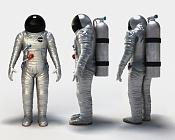 astronauta-astronauta_.jpg